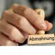 19. Frankfurter Symposium der WRP - Gesetz zur Stärkung des fairen Wettbewerbs 2020